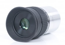 "Celestron 15mm Plossl Eyepiece 1.25"""