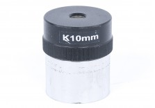 "1.25"" K10mm Telescope Eyepiece"