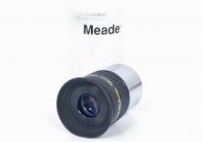 "Meade 15mm Super Plossl - 1.25"" - JAPAN"