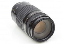 Canon EF 75-300mm f/4-5.6 USM Ultrasonic Telephoto zoom lens 7009794K