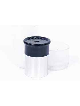 """4mm SR Eyepiece - 0.965"""" - with case"""