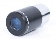 "1.25"" 30mm Plossl Eyepiece AF 40*"