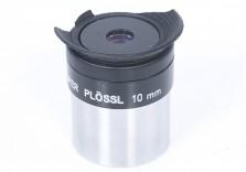 """10mm Super Plossl Eyepiece - 1.25"""""""