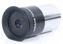 "Meade 9mm MA Multi-Coated Eyepiece - 1.25"""