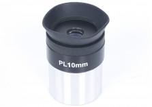 "10mm Plossl Eyepiece - Unbranded 1.25"""