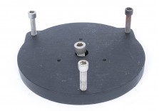Meade LX90 Wedge Adapter Plate
