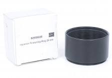 Baader 28mm Hyperion Finetuning Ring