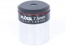"Konus 7.5mm Plossl Eyepiece 1.25"""