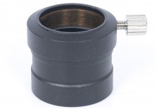 "1.25"" to 0.965"" Eyepiece Adapter"