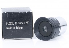 "12.5mm Plossl Eyepiece 1.25"" - Boxed"