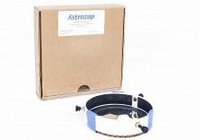 Baader Astrozap Solar Filter 104mm-114mm