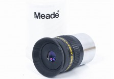 Meade 4.7mm Ultra Wide Angle Eyepiece With Bolt Case - JAPAN