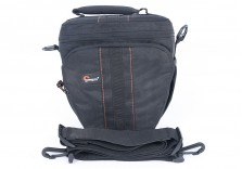 Lowepro Adventura TLZ 25 Photography Shoulder Bag