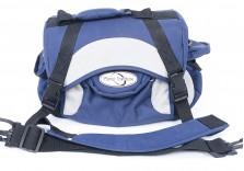 Photo Institute Camera Carry Bag