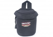 Tamrac Small Lens Case