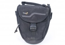 Jessops Trek 2 Small Camera Bag