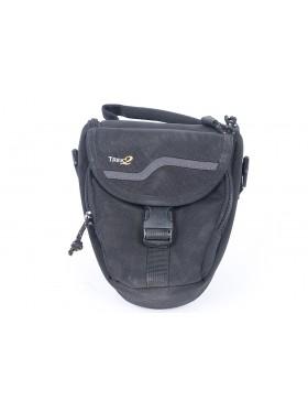 Jessops Trek 2 Small Camera Bag