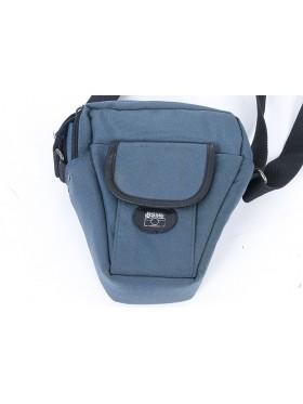 Jessop Small Blue Camera Bag