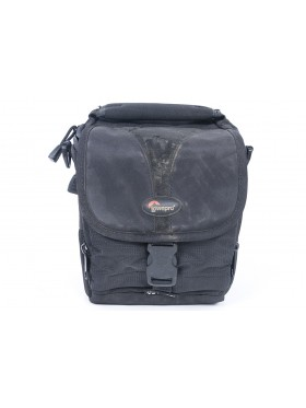 Lowepro All-Weather AW Cover Camera Bag