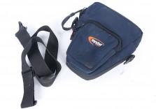 Oyster 7000 Small Camera Bag