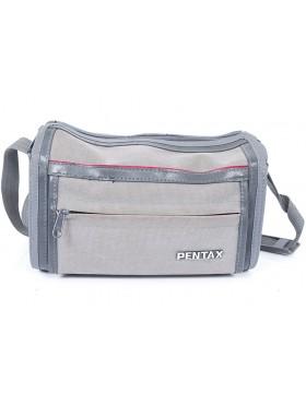 Pentax Camera Carry Case/Bag