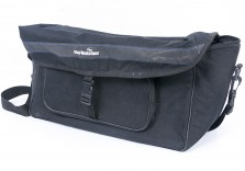 Skywatcher Soft Carry Bag (2)