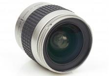 Nikon 28-80mm f/3.3-5.6 AF-G Nikkor standard prime lens Silver 2890574