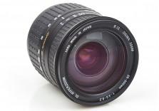 Sigma 28-300mm f/3.5-6.3 Hyperzoom lens for Nikon AF-D Nice! 1058192