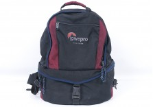 Lowepro Orion Trekker Backpack