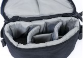 Lowepro Orion Trekker Backpack