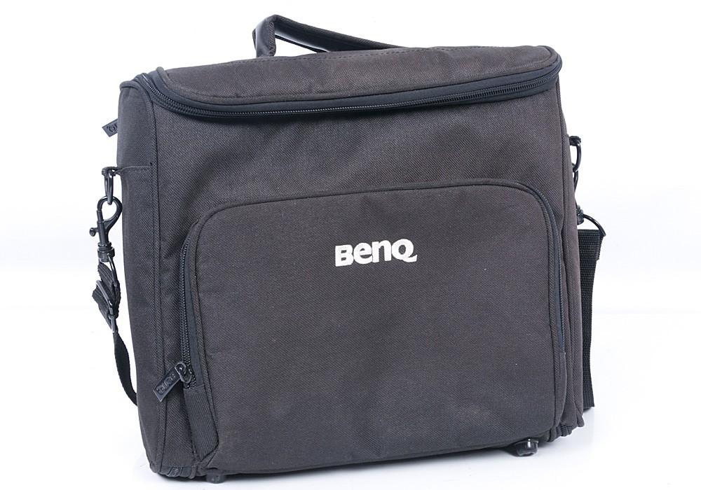 Benq Small Carry Bag