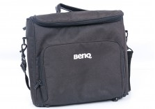 Benq Small Carry Bag