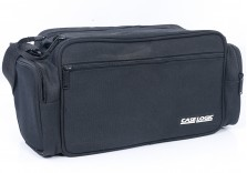 Caselogic Small Camera Bag