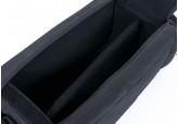 Caselogic Small Camera Bag