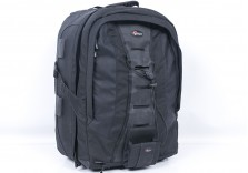 Lowepro Rolling Computrekker Plus AW - Camera Case