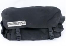 Atan Small Camera Carry Bag