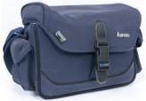 Hama Small Camera Bag