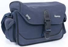 Hama Small Camera Bag