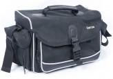 Hama Classic F66 Small Camera Bag