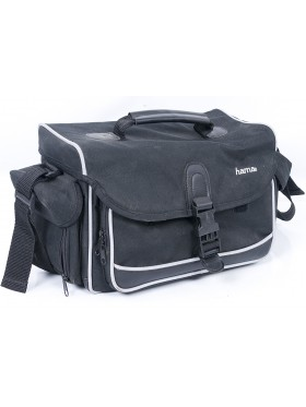 Hama Classic F66 Small Camera Bag