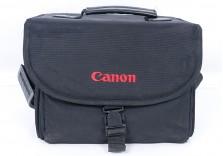 Canon Camera/Lens Messenger Style Bag