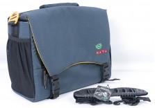 Kata BJB-007 Undercover Filming Bag - Brand New!