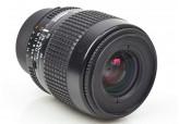 Nikon 35-80mm f/4-5.6 AF-D Nikkor standard zoom lens 4292497