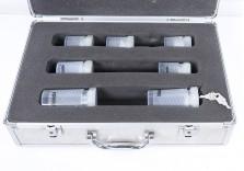Meade Plossl Eyepiece Set