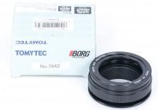 Borg #7842 M42 Helical Focuser