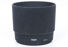 Sigma 300mm/2.8 Lens Hood