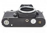 Nikon FM3A 35mm film SLR Black camera body - Awesome camera - 256430