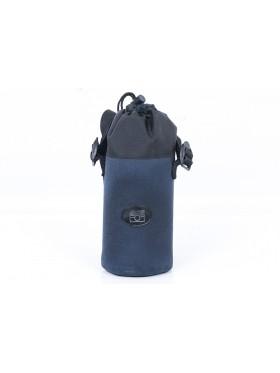 Jessop Camera Lens Bag