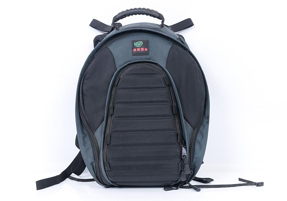 Kata R-102 Camera Kit Backpack
