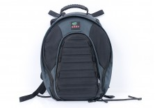 Kata R-102 Camera Kit Backpack